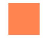 Filtre gélatine ROSCO SUPERGEL Mayan Sun - feuille 0,50m x 0,61m-filtres-rosco-supergel