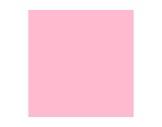 Filtre gélatine ROSCO SUPERGEL No Color Pink - rouleau 7,62m x 0,61m-filtres-rosco-supergel