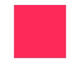 Filtre gélatine ROSCO SUPERGEL Cherry Rose - rouleau 7,62m x 0,61m-filtres-rosco-supergel