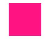 Filtre gélatine ROSCO SUPERGEL Broadway Pink - feuille 0,50m x 0,61m-filtres-rosco-supergel