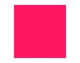 Filtre gélatine ROSCO SUPERGEL Rose Pink - rouleau 7,62m x 0,61m-filtres-rosco-supergel