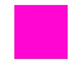 Filtre gélatine ROSCO SUPERGEL Follies Pink - rouleau 7,62m x 0,61m-filtres-rosco-supergel