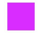Filtre gélatine ROSCO SUPERGEL Purple Jazz - rouleau 7,62m x 0,61m-filtres-rosco-supergel