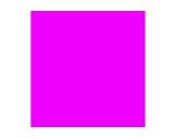 Filtre gélatine ROSCO SUPERGEL Fisher Fuchsia - feuille 0,50m x 0,61m-filtres-rosco-supergel
