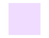 Filtre gélatine ROSCO SUPERGEL Lavender Mist - rouleau 7,62m x 0,61m-filtres-rosco-supergel