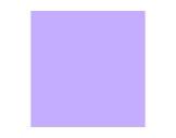 Filtre gélatine ROSCO SUPERGEL Lilly Lavender - rouleau 7,62m x 0,61m-filtres-rosco-supergel