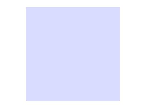 ROSCO SUPERGEL • Theatre Booster 2 Feuille 0,50m x 0,61m