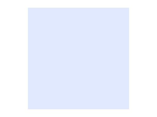 ROSCO SUPERGEL • Theatre Booster 3 Feuille 0,50m x 0,61m