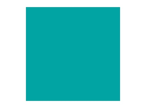 ROSCO SUPERGEL • Sea Green - Rouleau 7,62m x 0,61m