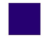 ROSCO SUPERGEL • Congo Blue Feuille 0,50m x 0,61m