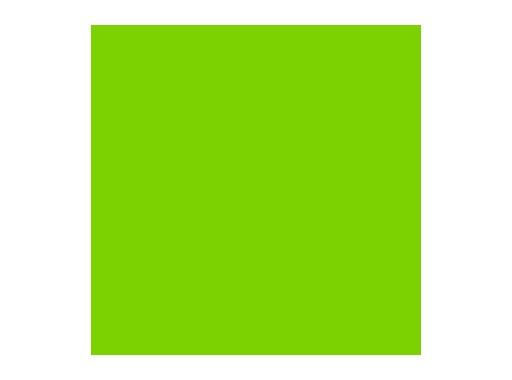 ROSCO SUPERGEL • Leaf Green - Rouleau 7,62m x 0,61m