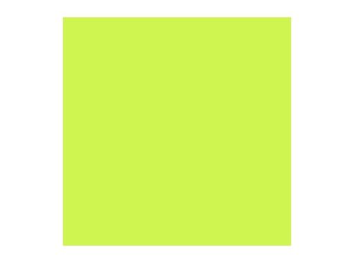 ROSCO SUPERGEL • Gaslight Green - Rouleau 7,62m x 0,61m