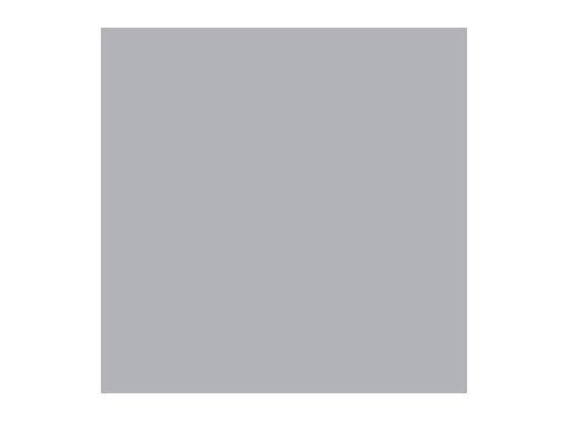 ROSCO SUPERGEL • Neutral Grey Feuille 0,50m x 0,61m