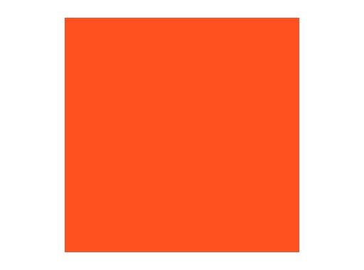 Filtre gélatine ROSCO SUPERGEL Light Salmon - rouleau 7,62m x 0,61m