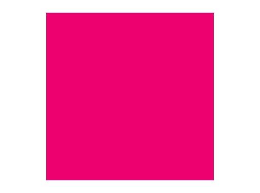 ROSCO SUPERGEL • Rose Feuille 0,50m x 0,61m