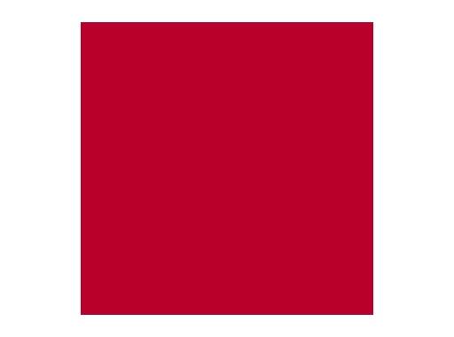 ROSCO SUPERGEL • Mauve Feuille 0,50m x 0,61m