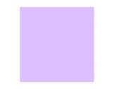 ROSCO SUPERGEL • Light Lavender - Rouleau 7,62m x 0,61m