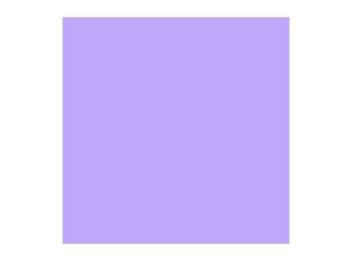 ROSCO SUPERGEL • Liliac Feuille 0,50m x 0,61m