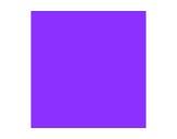 ROSCO SUPERGEL • Gypsy Lavender Feuille 0,50m x 0,61m