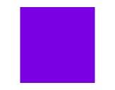 ROSCO SUPERGEL • Indigo Feuille 0,50m x 0,61m
