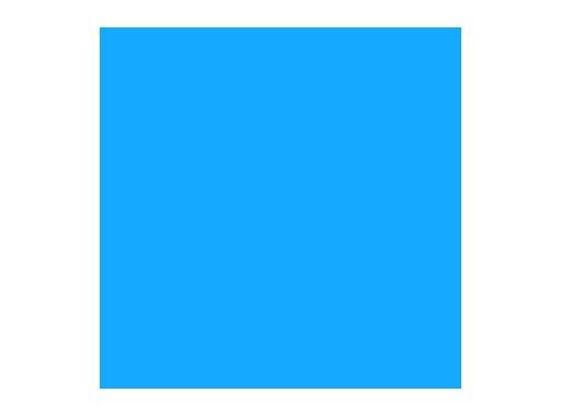 ROSCO SUPERGEL • Light Sky blue - Rouleau 7,62m x 0,61m