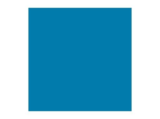 ROSCO SUPERGEL • Twilight Blue - Rouleau 7,62m x 0,61m