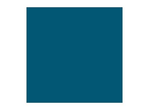 ROSCO SUPERGEL • Light Green Blue Feuille 0,50m x 0,61m