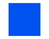 ROSCO SUPERGEL • Primary Blue Feuille 0,50m x 0,61m