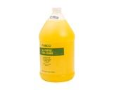 ROSCO • Nettoyant pour tapis de danse 3,79 l Biodégradable
