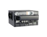 RVE • Gradateur mini cube 1 x 3Kw DMX-gradateurs