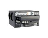RVE • Gradateur mini cube 1 x 3Kw DMX-controle