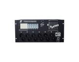 RVE • Gradateur PERFORMER 6X10A + option DPN par circuit-controle