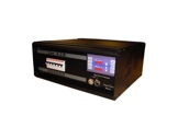 RVE • LIVE PORTABLE 6x3 kW DPN PRISES CEE 16A-controle