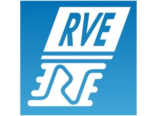 RVE • LIVE PORTABLE 3x5 kW
