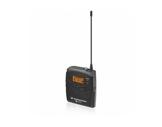 SENNHEISER • Récepteur portable HF série 100-micros-hf