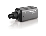 "SENNHEISER • Emetteur ""plug-on"" série 100-audio"