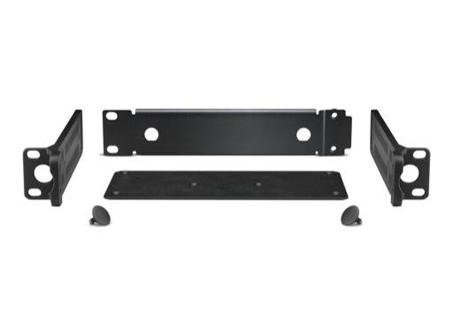 """SENNHEISER • Kit de rackage 19"""" pour EM série 100 / 300 / 500"""