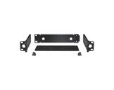 """SENNHEISER • Kit de rackage 19"""" pour EM série 100 / 300 / 500-accessoires"""