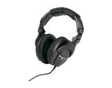 SENNHEISER • Casque HD280PRO fermé-audio