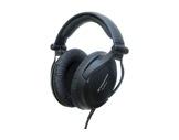 SENNHEISER • Casque HD380PRO fermé-audio