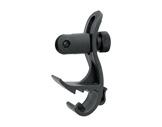 SENNHEISER • Pince pour micros e604 et e904-accessoires