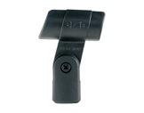 SENNHEISER • Pince pour micros e606 et e906-accessoires