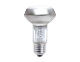 SLI • R63 Classe ECO Ø63 28W 230V E27 30°-lampes