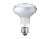 SLI • R80 Classe ECO Ø80 28W 230V E27 30°-lampes