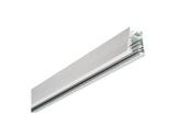 SLI • Rail Lytespan 3 blanc 1m L3-eclairage-archi--museo-
