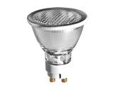 SLI • Brite Spot ES50 35W 24° GX10 3000K 6000H-lampes