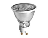 SLI • Brite Spot ES50 35W 24° GX10 3000K 6000H-lampes-iodure-metallique