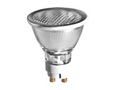 SLI • Brite Spot ESD50 35W 24° GX10 3000K 6000H-lampes
