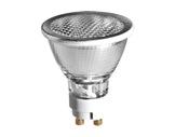 SLI • Brite Spot ESD50 35W 24° GX10 3000K 6000H-lampes-iodure-metallique