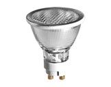 SLI • Brite Spot ESD50 35W 60° GX10 3000K 6000H-lampes